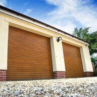 Garage Doors Installation Newcastle